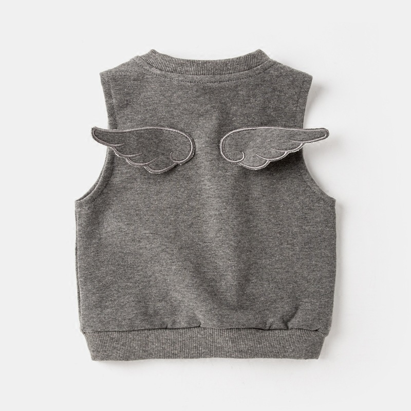 2017-Autumn-New-kids-warm-vest-boy-girl-3D-Angel-Wing-Lovely-Sleeveless-sweater-baby-toddler-fashion-sport-Children-clothes-4