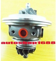 Chra per k0422-l33l13700b l33l13700c 53047109904 53047109907 turbo turbocharger per mazda 6/3, cx-con motore disi na