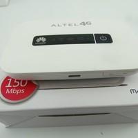 Entriegelte Huawei E5373s-157 4G LTE Mobile WiFi Hotspot Mobile Router