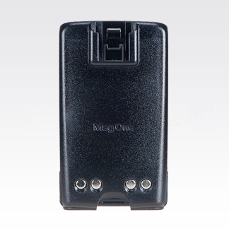 Free shipping PMNN4071 PMNN4071AR 1500mAh NI MH Battery for Mag One MP300 Walkie talkie