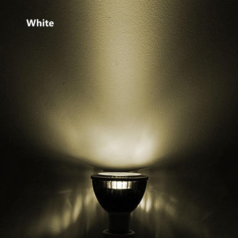 Lâmpadas Led e Tubos lâmpada 220 v 110 v Ângulo do Feixe de Luz(°) : 120°