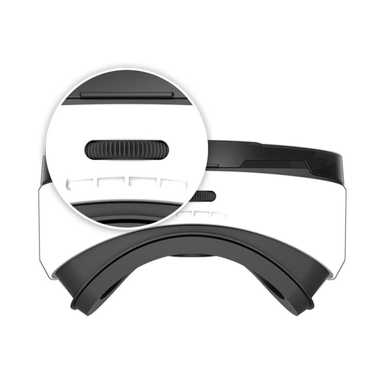 2015-Baofeng-Mojing-III-plus-Virtual-reality-VR-super-3D-glasses-oculus-rift-for-4-7 (4)