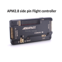 APM2.8 APM 2.8 Multicopter Flight Controller 2.5 2.6 Upgraded Built in with Compass for FPV RC Drone F450
