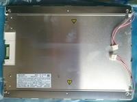 ЖК дисплей панель для Sharp lm104vc1t51 lm104vc1t51h lm104vc1t51r