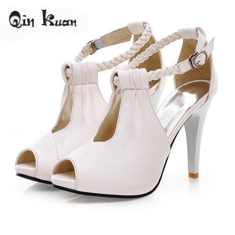 spyman Ballet Flats White Lace Wedding Shoes Flat Heel Casual Shoes Pointed Toe Women Wedding Princess Flats Plus Size 43
