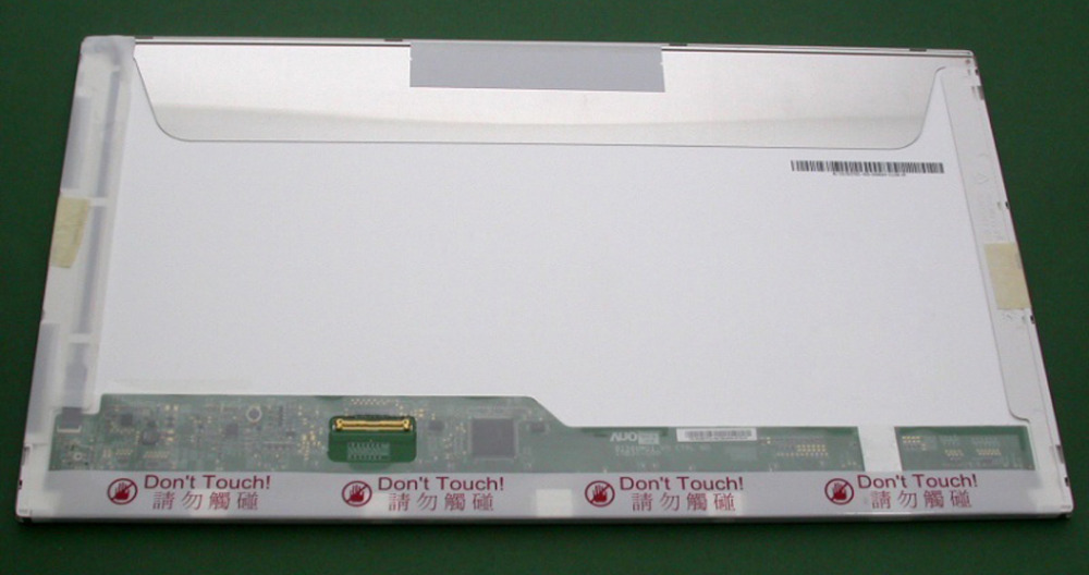 QuYing Laptop LCD Screen Compatible Model B156HW01 V0 N156HGE-L11 LTN156HT01-201 B156HTN01.0 B156HTN01.1 B156HW02 V5 B156HW02 V3 quying laptop lcd screen compatible model b156xw04 v 5 lp156wh3 b156xw03 n156bge l41 n156b6 l0d ltn156at20 ltn156at30 lp156wh3