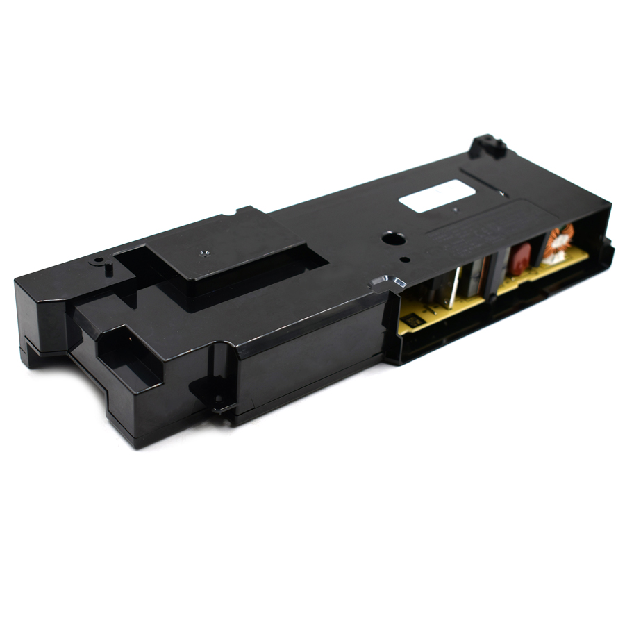 PS4 Console ADP-200ER Original New Replacement Repair Part Power Supply  Adapter N14-200P1A for Sony PlayStation 4 PS4