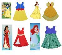 New Retails Free Shipping Baby Clothes Set T Shirt Shorts Boys Clothes Set 1set Lot
