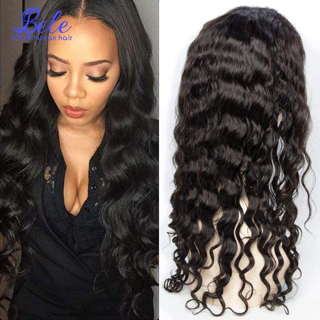 Buy Loose peruvian wave hairstyles photo pictures trends