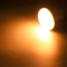 New  high quality E27 220V 9W Reflector Bulbs R63 Spot Light Lamp Cool/Warm White Lights