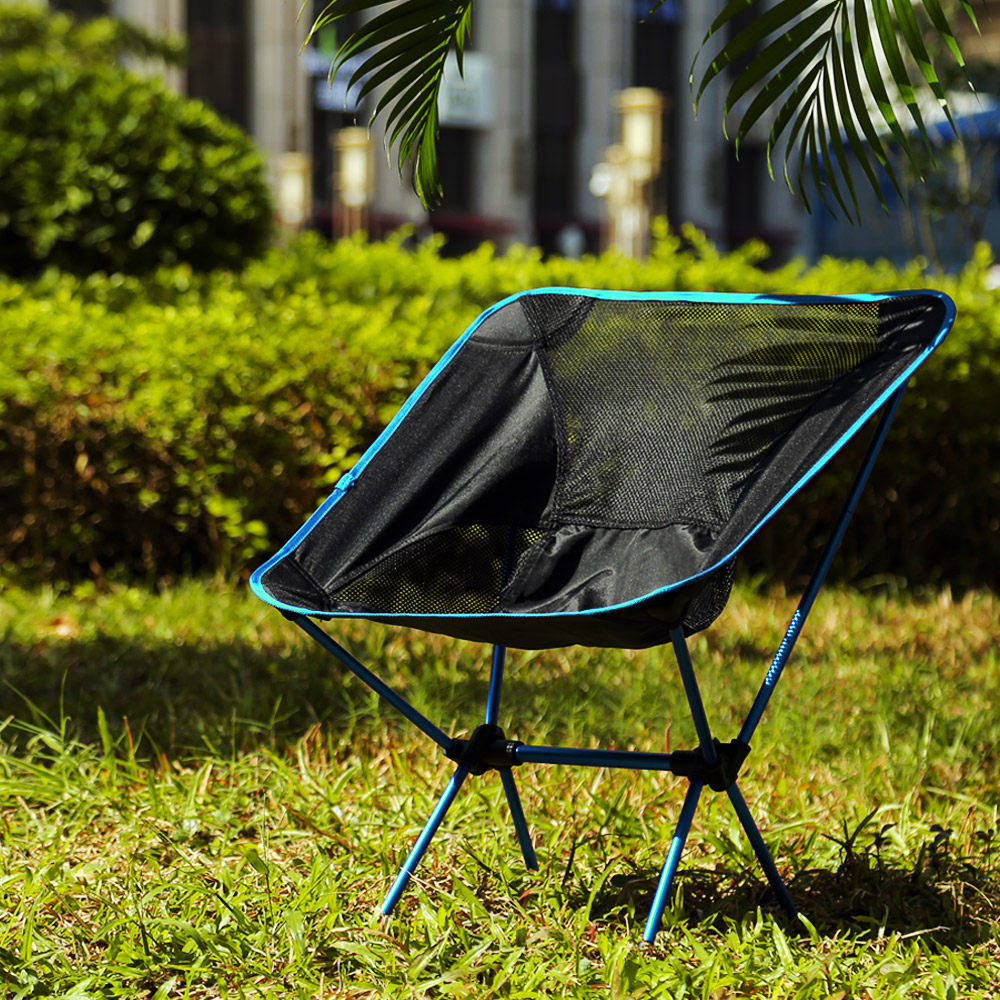 Outlife Ultra Light Folding Fishing Chair Seat for Outdoor Camping Leisure Picnic Beach Chair Other Fishing Tools Z15 portable chair seat outlife ultra light chair folding lightweight stool fishing camping hiking beach party picnic fishing tools