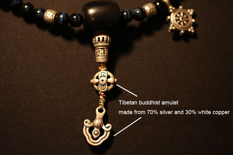 tibetan-108-beads-mala18i