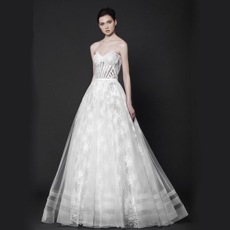 Online Buy Wholesale elegant designer gowns from China elegant ...