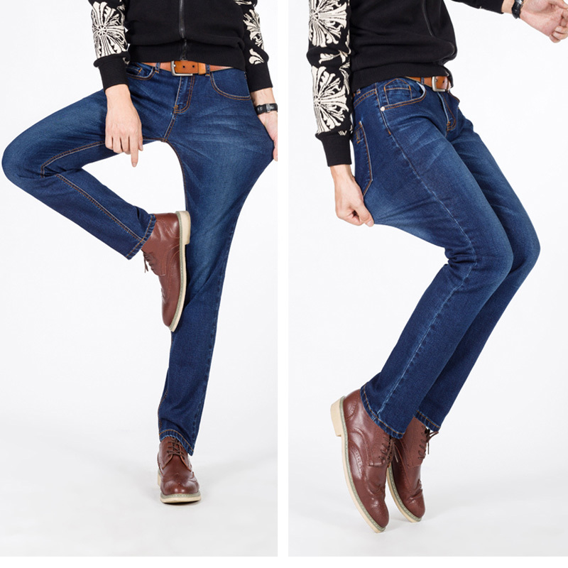 Popular Buying Jeans Online-Buy Cheap Buying Jeans Online lots