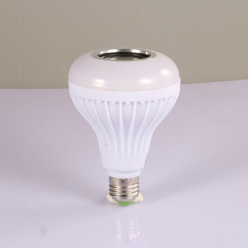 Lâmpadas Led e Tubos luz Comprimento : 122mm