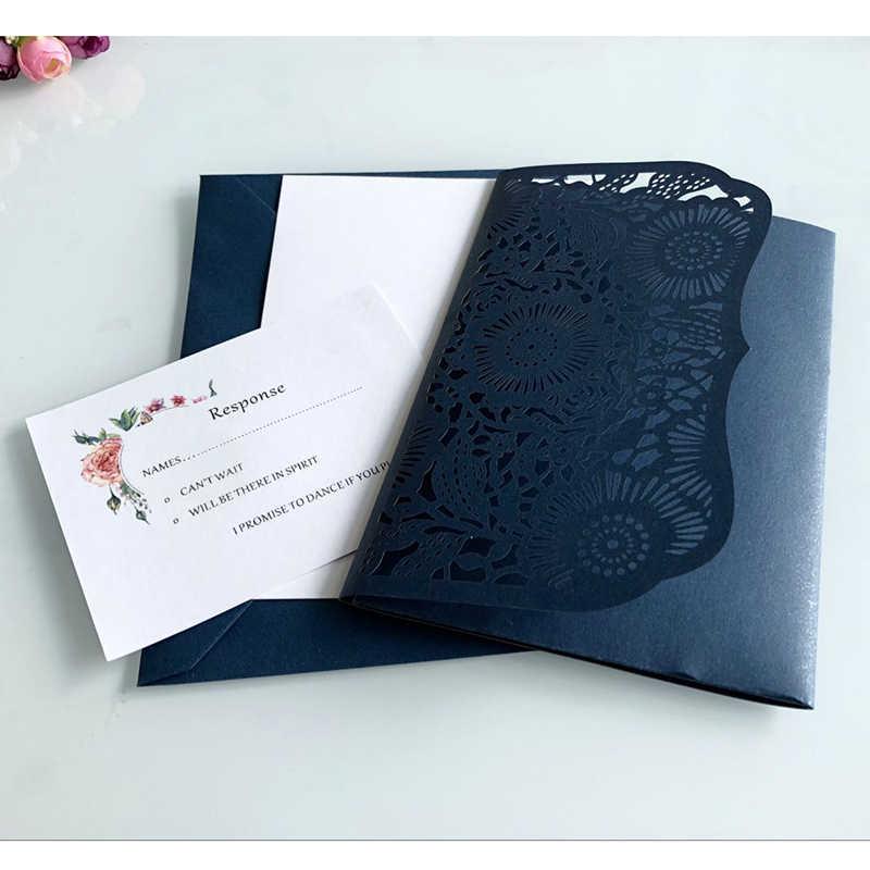 Международный, деловые приглашения и открытки
