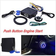 Flashing Car Alarm Light Promotion-Shop for Promotional