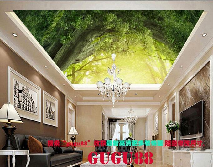pusteblume - wohnzimmer,