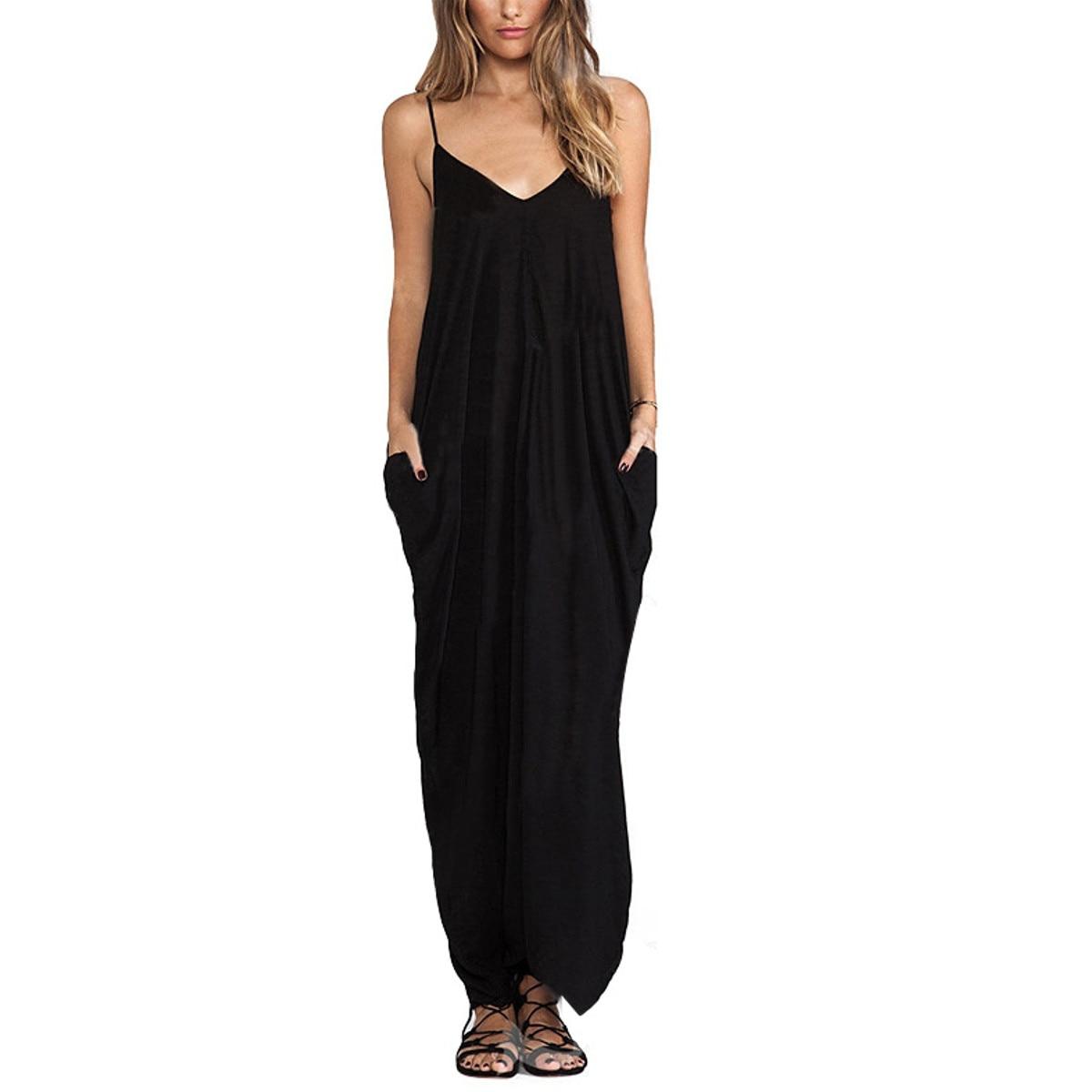 Женское платье 2016 V/vestidos