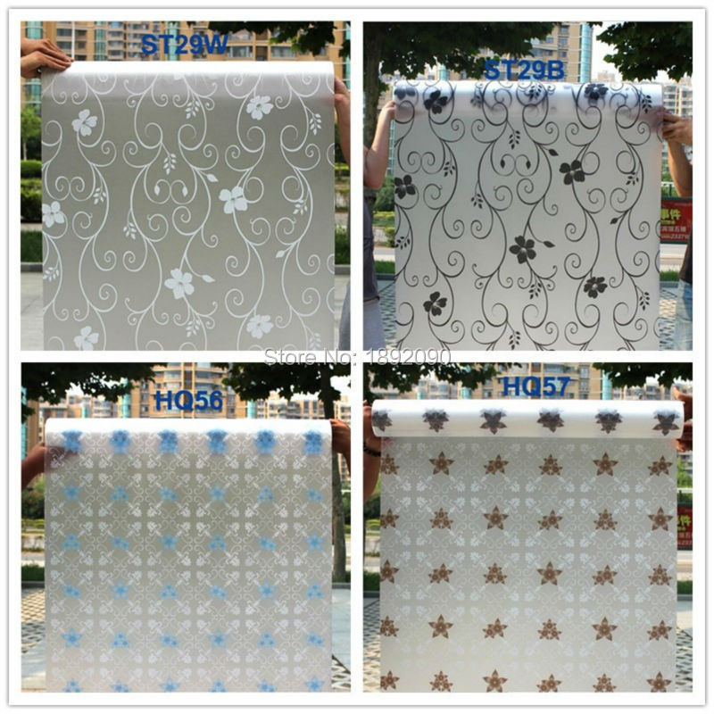 Popular glass etching color buy cheap glass etching color for Stickers fenetre opaque