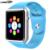 2016 moda bluetooth smart watch sport reloj de pulsera para teléfonos android con soporte de la cámara tarjeta sim tf podómetro gt08 gt88 dz09