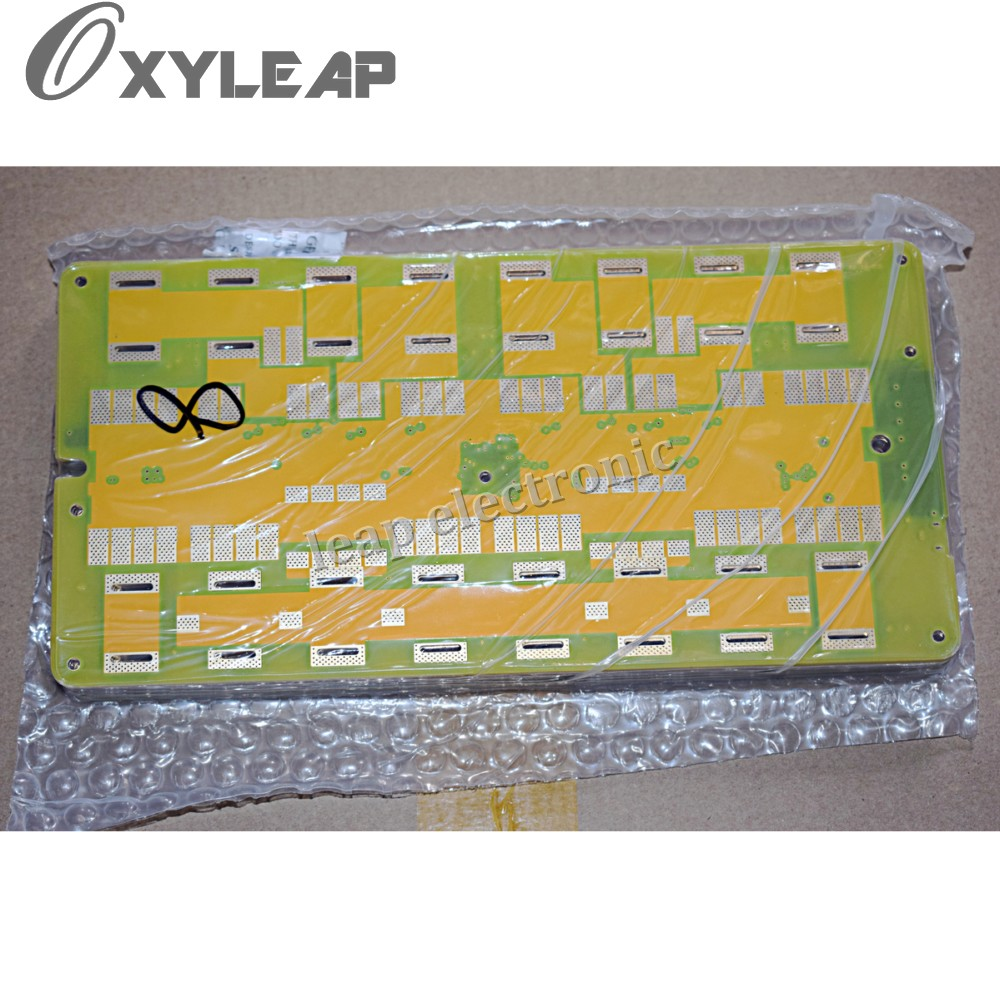 Hot Sale 6 Lay Pcbmultilayer Printed Circuit Boardmultilayer Pcb Board Games Pcbpcb Factory
