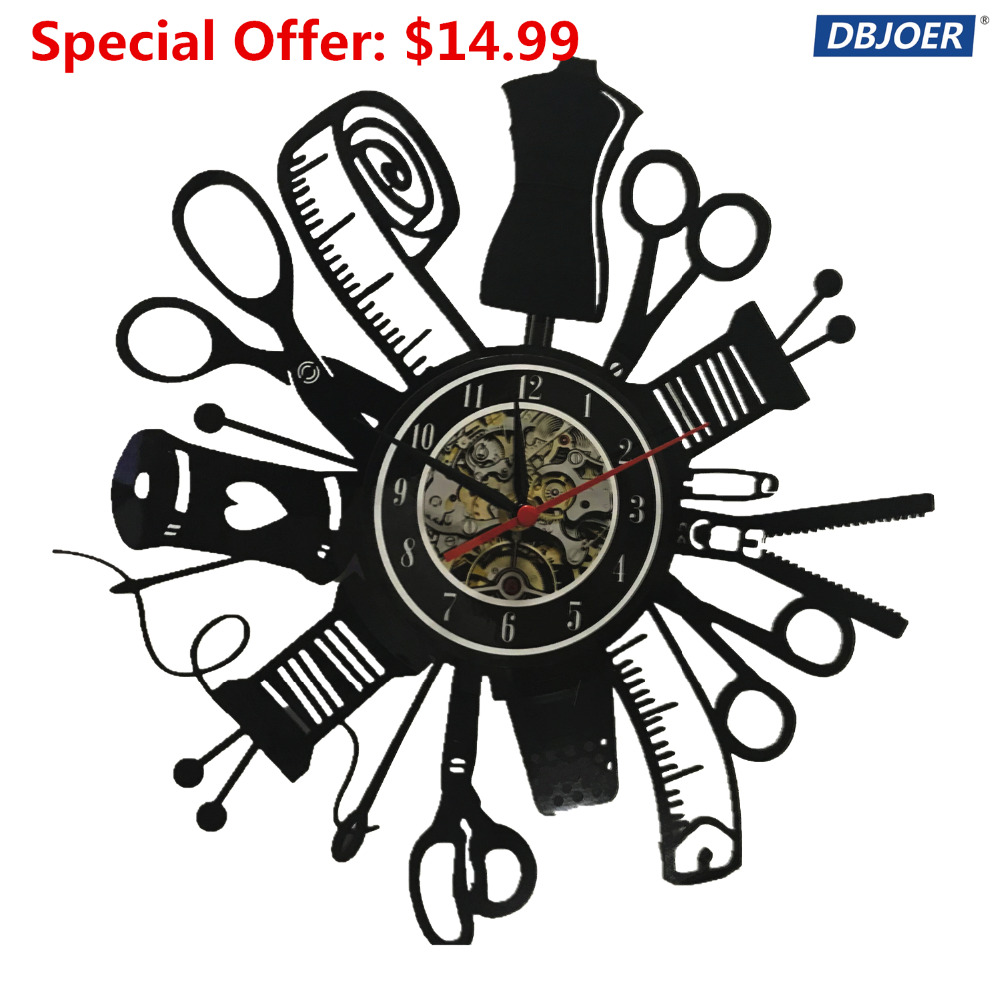 Special offer 1Piece Sewing Machine Quilting Tools Vinyl ...