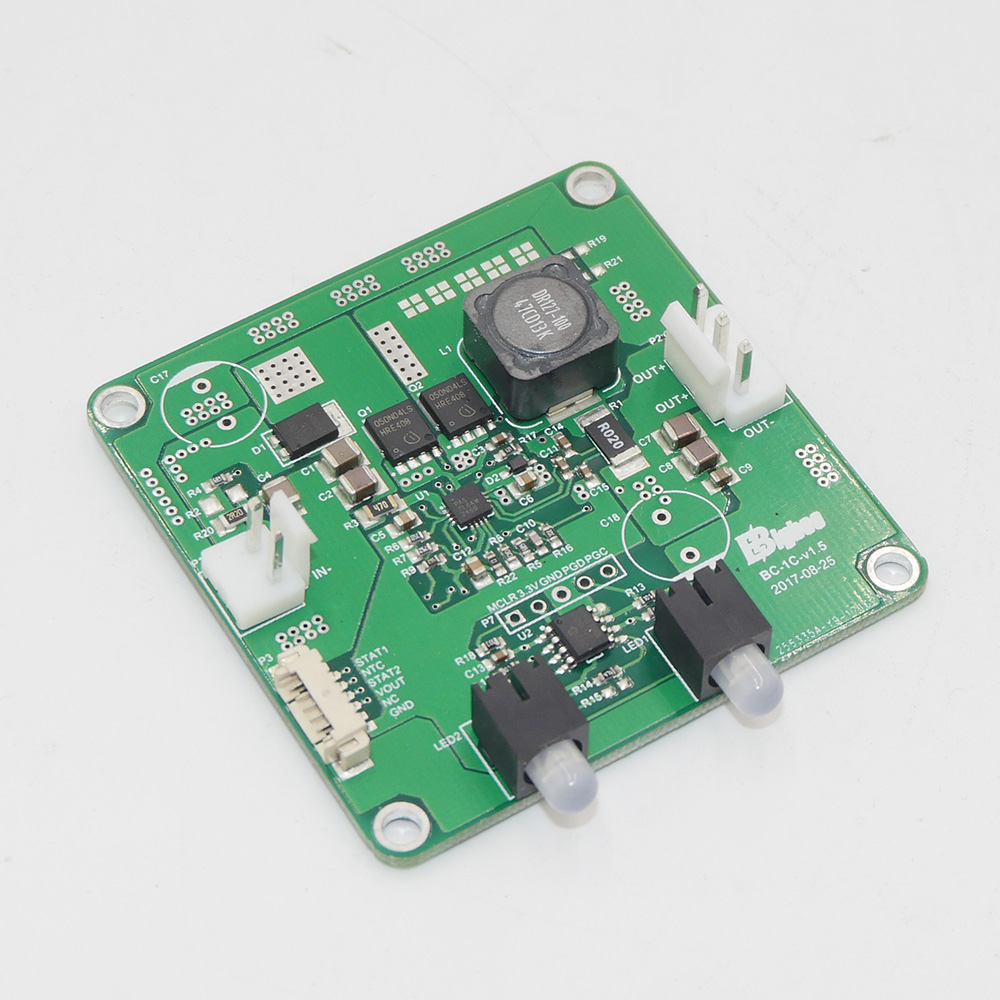 TI BQ24650 2A 16.8V/12.6V/8.4V solar charging board for lithium ion battery charging board цены онлайн
