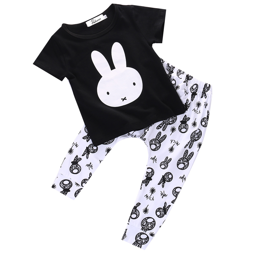 hi-hi-baby-store-2pcs-toddler-kid-baby-boy-t-shirt-top-fontbpants-b-font-clothes-outfit-fontbset-b-f