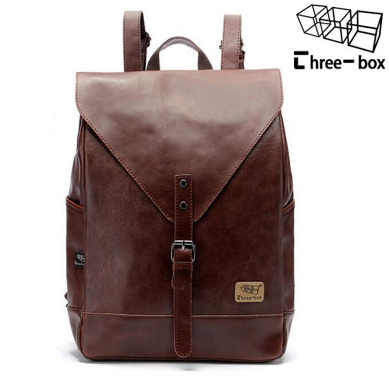 Women Fashion Travel Backpack For Women