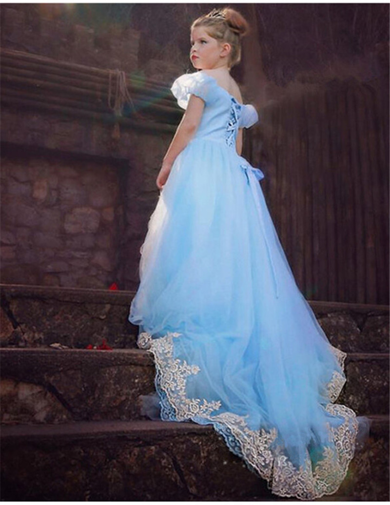 Wedding dresses pictures mermaid costume