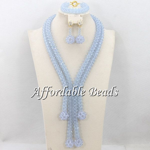 The Latest Dubai African Jewelry Sets New Arrival Indian Jewelry Set Wedding Handmade Design BN240 the latest dubai african jewelry sets new arrival indian jewelry set wedding handmade design bn240