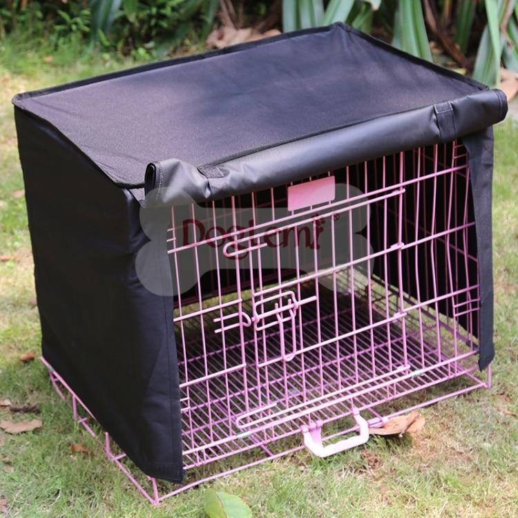 Doglemi Водонепроницаемый Полиэстер - Товары для домашних животных - Фотография 5