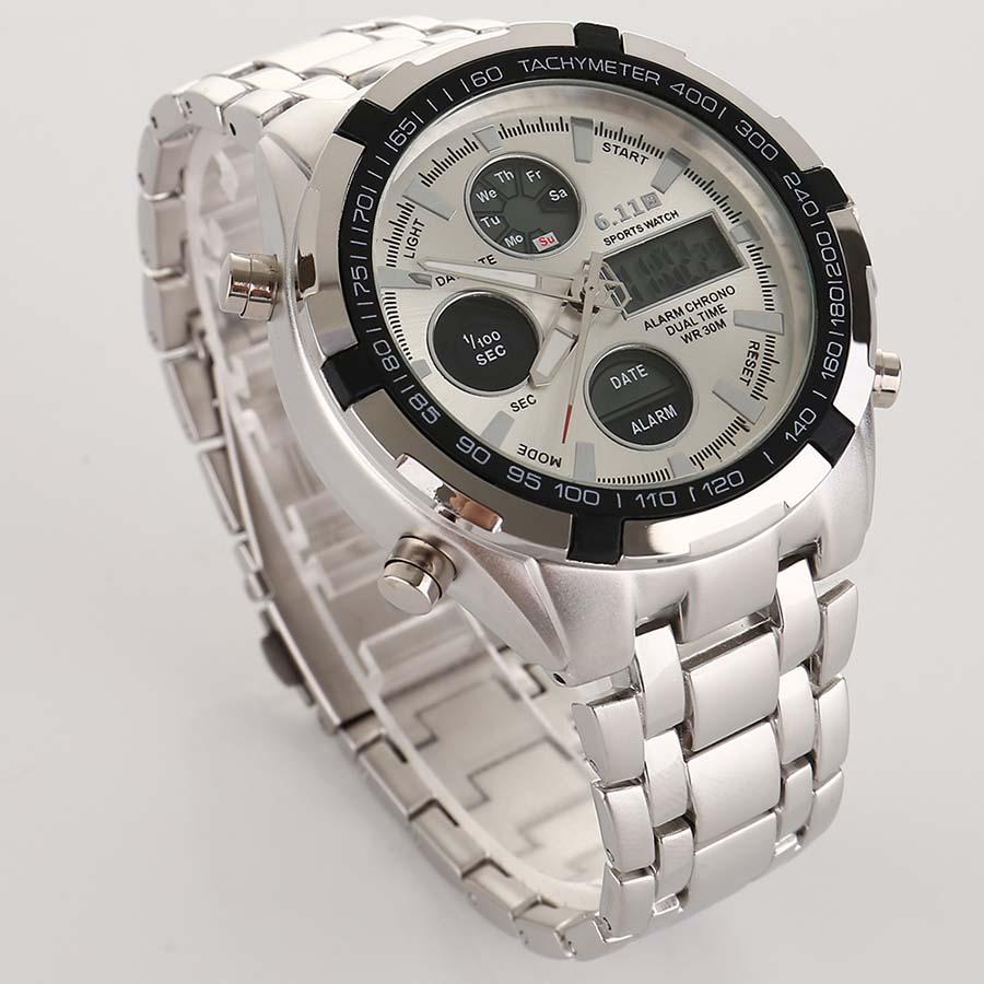 6.11 watch (7)