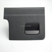 Черный Боковой Ящик Для Хранения Ящик 1K1857919D 1K1 857 919 D 82 В Для VW Jetta Кролик GTI GLI MK5