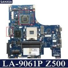 Popular Lenovo Motherboard No Display-Buy Cheap Lenovo Motherboard