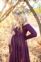 Props Fancy Maternity Maternity