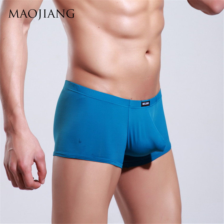 crotchless lingerie gay butt plug erotic