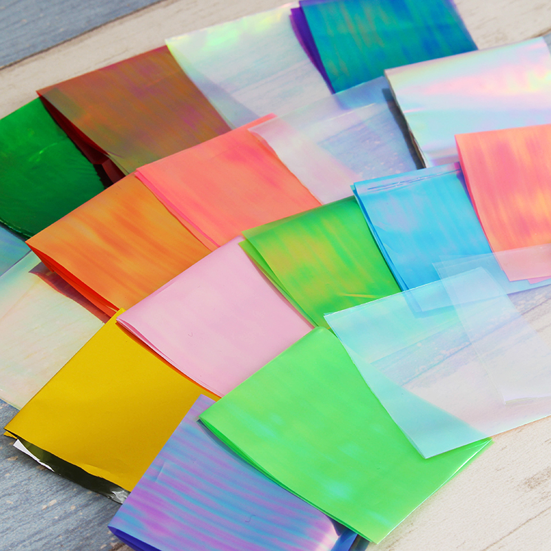 color foil sheets - Hoss.roshana.co