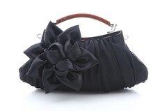 Heißer Verkauf Abendtasche Geldbörse Party Frauen Handtasche Hochzeit Clutch Abendtasche Geldbörse Dame Party Kleid Taschen SMYCYX-C0058