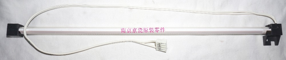 New Original Kyocera 302H094130 LAMP SCANNER W for:KM-2540 3040 2560 3060 TA300iNew Original Kyocera 302H094130 LAMP SCANNER W for:KM-2540 3040 2560 3060 TA300i