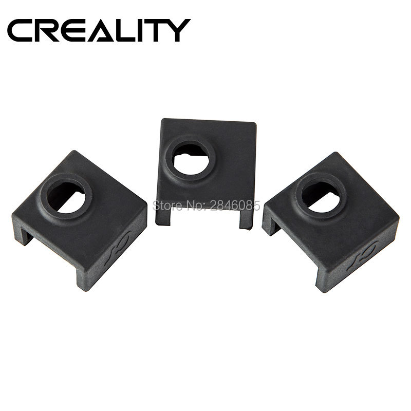 creality-upgrade-heater-block-silicone-cover-mk7-mk8-mk9-hotend-for-creality-cr-10-10s-10s4-10s5-ender-3-cr20