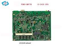 Approved ddr3 best socket 775 motherboards latest motherboard