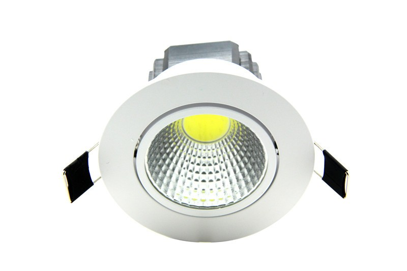 led downlight (15)