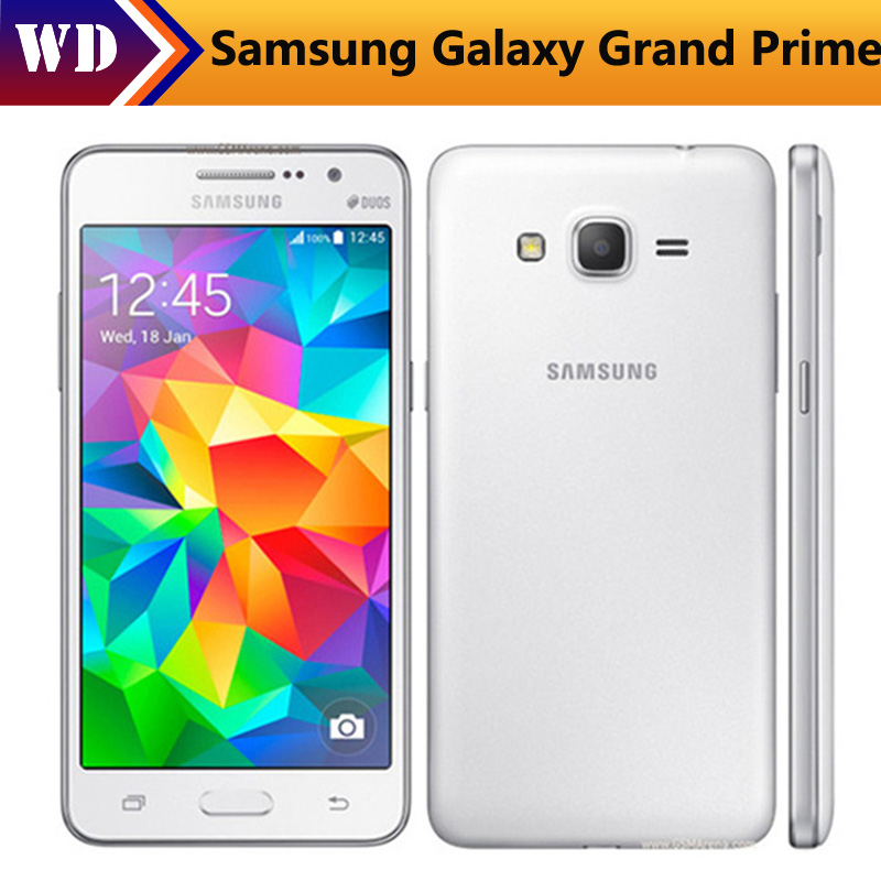 Best Telephone Samsung Galaxie Grand Prime Brands And Get Free Shipping 3154mk35