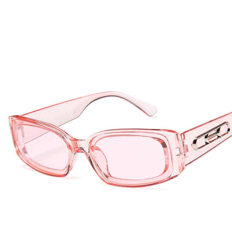 Nowy mały de sol ramka trend okulary przeciwsłoneczne damskie kolor dla kobiety moda multicolor okulary UV, wysokiej jakości design gafas