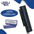 Аккумулятор для ноутбука JIGU  для Toshiba Dynabook N200 N300 N500 Mini NB500 NB505 NB520 NB525 Satellite T200 T210D T215D T230 T235 T235D