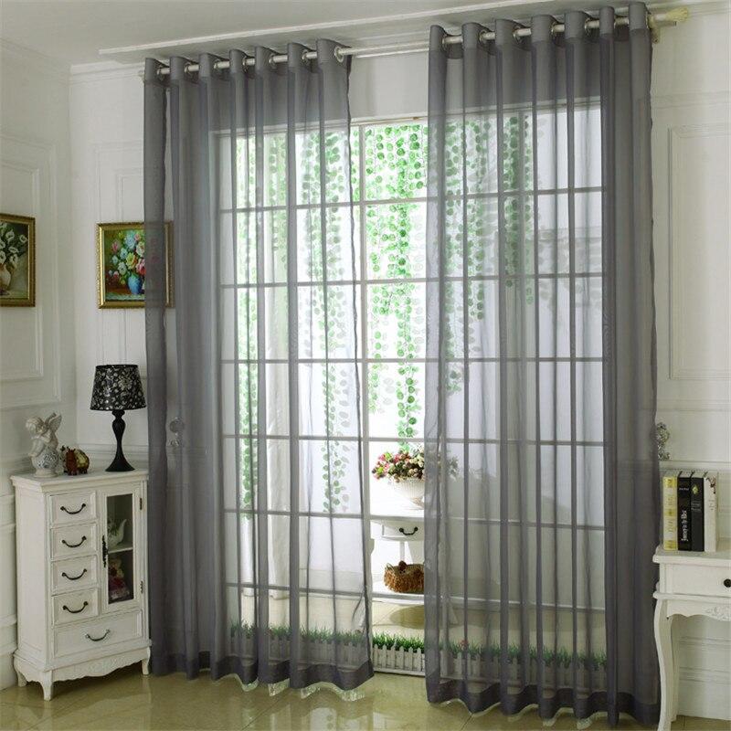 Achetez en gros gris fen tre rideaux en ligne des for Fenetre dos windows 7