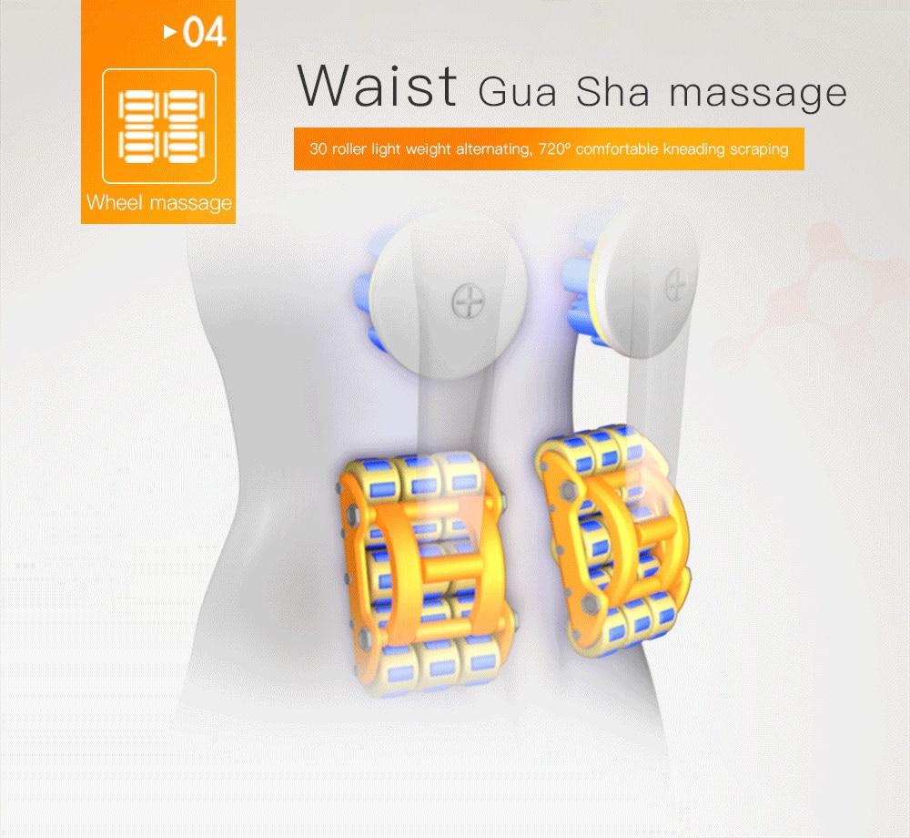 massage chair (13)