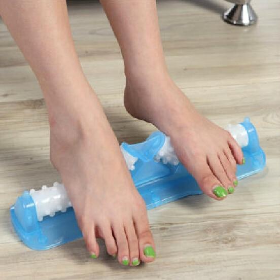 8658 three-dimensional massage device medialbranch soles roller u.s. foot control blood circulation edinburgh a three dimensional expanding city skyline